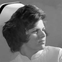 Janice Dorine Conway