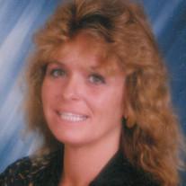 Paula Lee Fuller