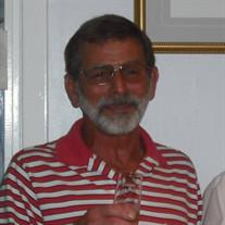 George J. Plaisance, Jr.