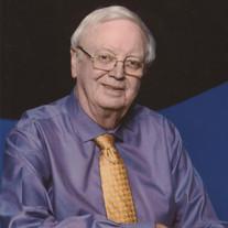 Joseph Truman James Jr.