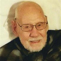 Paul F.  Adamski