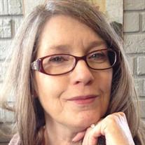 Cynthia Lorraine Davis Hester