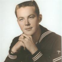 Ralph E. Richards