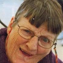 Sandra Kay Bunn