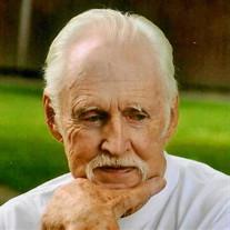 Paul H. Towner