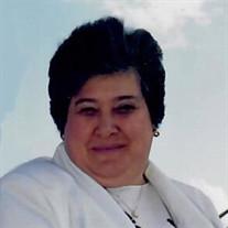 Beverly E. Mansolilli