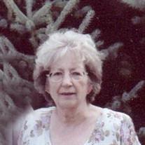 Clara Krog
