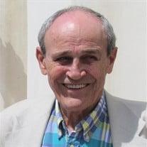Morgan Gipe Brenner