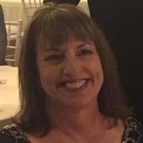 Jana Kay Huebner