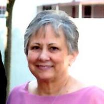 Carol A. Byers