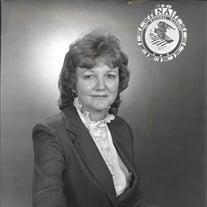 Beverly J. Archer