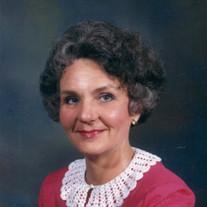 Dorothy N. Fanoele