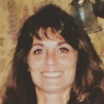 Joyce Ann Zanio
