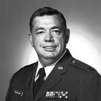 CPT. Joseph T.  Fulghum