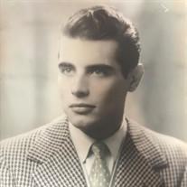 Silvano  Romano Merendi
