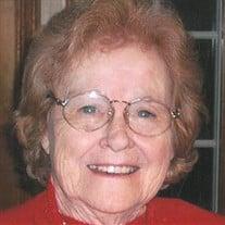 Joy E. Grace