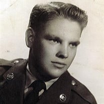 Bobby Joe Mathews, 78, of Tiplersville, MS