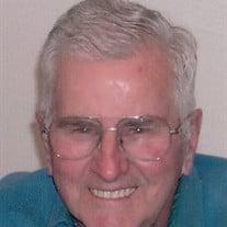 Montague Fowler Jr.