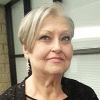 Diane L. Melton
