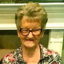 Joyce E. Eller