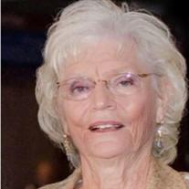 Elizabeth Marie Kelley