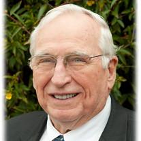 Robert Eugene Nutt, 85, Waynesboro, TN