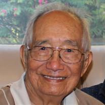 Dr. Daniel Pring Cortez
