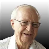 Wendell Merrill