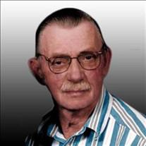 Dennis Hastings