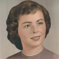Joyce Ann Zagorski