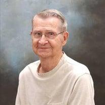 Dudley Allen Dadisman