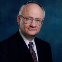 H. Virgil Stephens