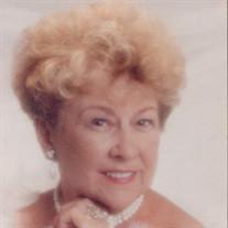 Margie K.  Lamberger