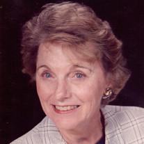 Katherine Montgomery MacEwan