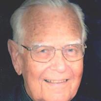 Robert D. Suckow