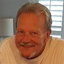 Raymond  J. Donovan