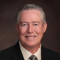 Robert R. Gilbert