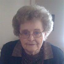 Margaret R.  Shonsey