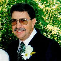 Larry E. Nutter