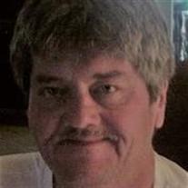 Dale Wayne Doolen