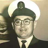 Donald B. Brown