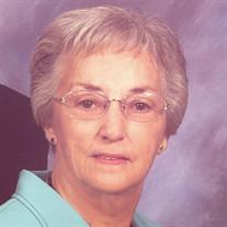 Mrs. Joyce A. Engel