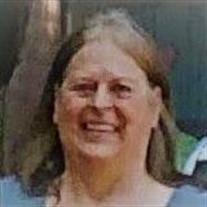 Barbara June Shearer