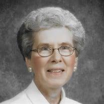 Judy A. DeRuyter