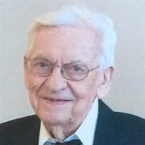 Craig R. Sharpe