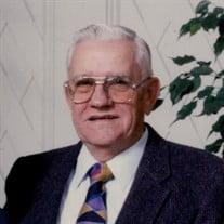 Robert C. McDowell