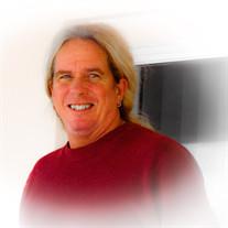 John W. Hough III