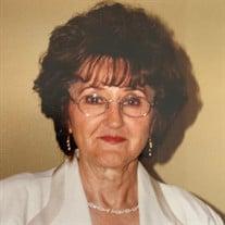 Alma Jean Montgomery