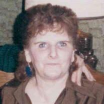 Pearl E. Neidlinger
