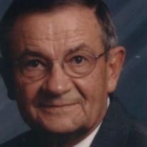 Mr. Robert L. Long  Sr.